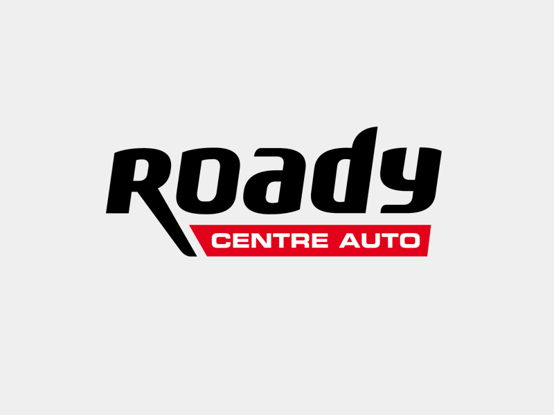 Photo Centre Auto Roady Oloron Sainte Marie